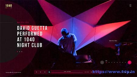 1040-Nightclub-WordPress-Theme