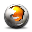Top 10 Add Ons For Mozilla Firefox Frip In