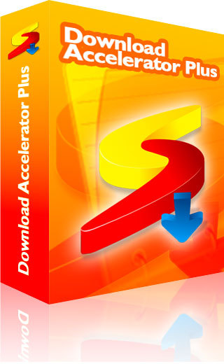 Free Download Accelerator-Plus