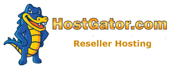 hostgator reseller coupon codes