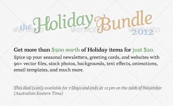 Envato-Holiday-Bundle-2012