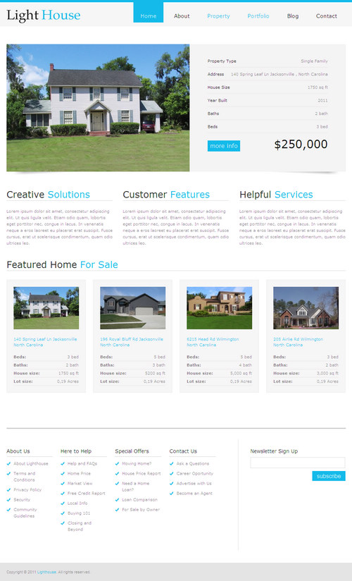 Light-House-Clean-Real-Estate-WordPress-Themejpg