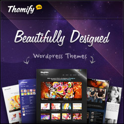 themify halloween 20 discount coupon code