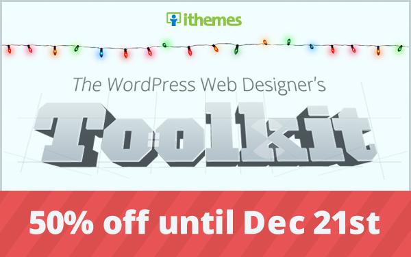 webdesigner toolkitheader 50% discount off