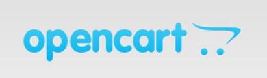 Opencart-theme