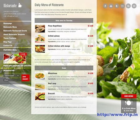 Ristornate-Responsive-Restaurant-Theme