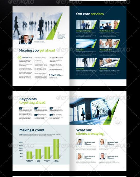 8-page-corporate-identity-brochure-editable-template