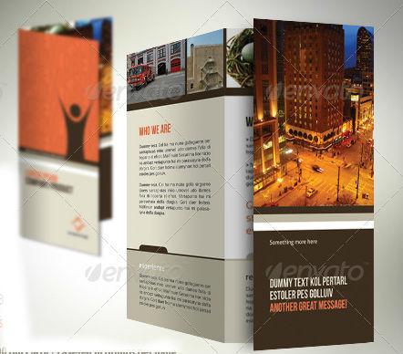 A4Tri-Fold-Brochure-Illustrator-Photoshop-InDesign-template
