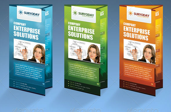 corporate-tri-fold-brochurepreview