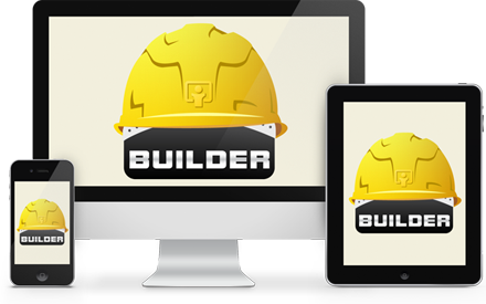 builder-responsive 4.0 review and coupon code