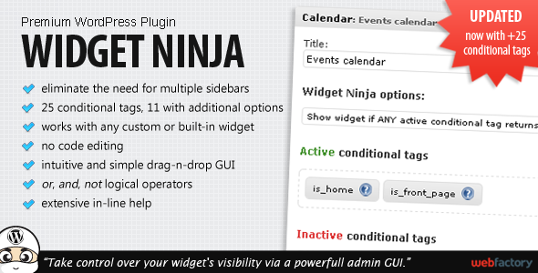 widget-ninja-plugin