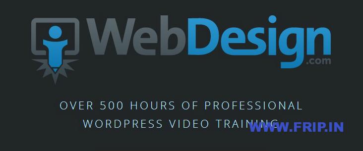 ithemes webdesign.com training coupon code