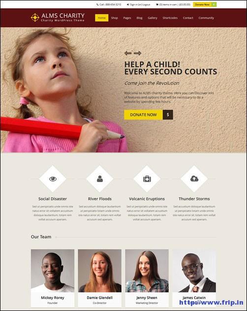 Alms-Church-Responsive-WordPress-Theme