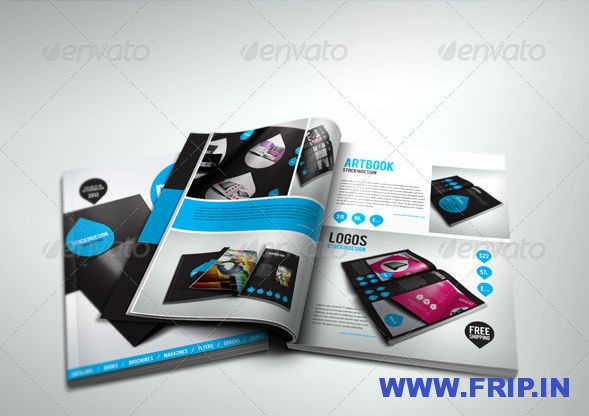 Flexible Product Catalog Premium