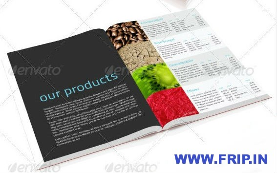 Flexible Product Catalog2