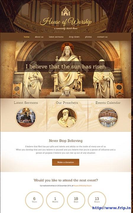 House-of-Worship-Church-WordPress-Theme