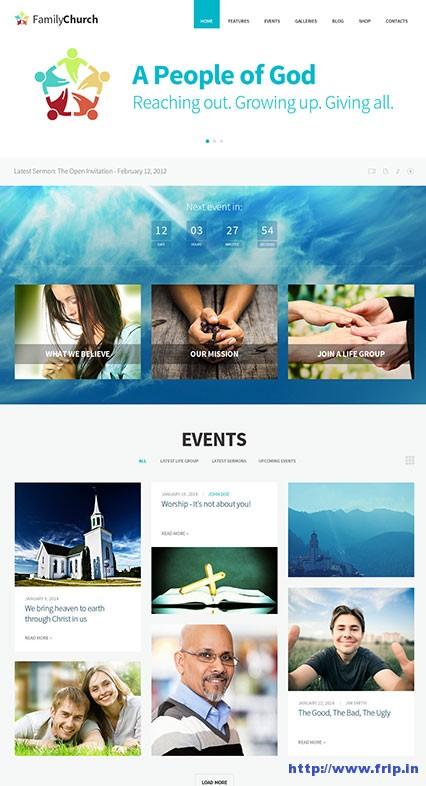 Troika-Multipurpose-WordPress-Theme