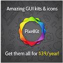 pixelkit.com giveaway