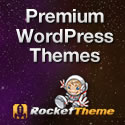 rockettheme.com