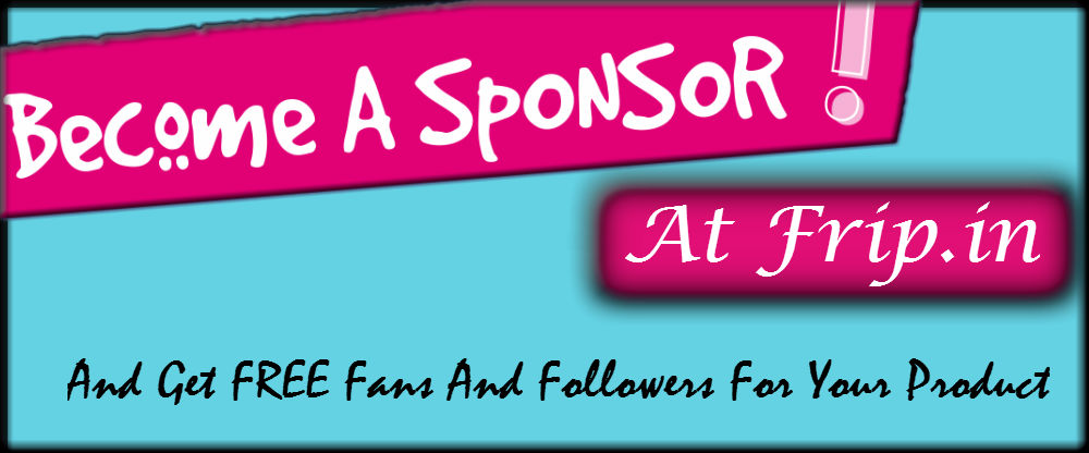 become a sponsors2