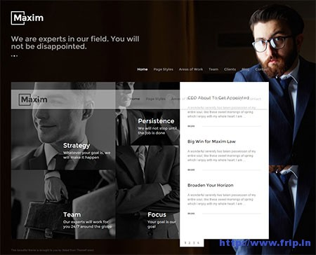 Maxim-Simple-Company-&-Lawyer-Theme
