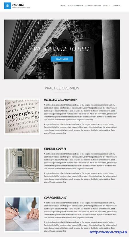 factum-lawyer-wordpress-theme
