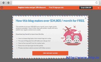 Icegram-WordPress-Plugin