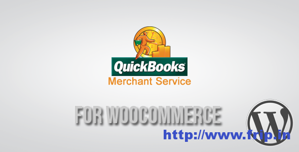 Quick Books Payment Gateway