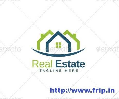 Real Estate Brand Template