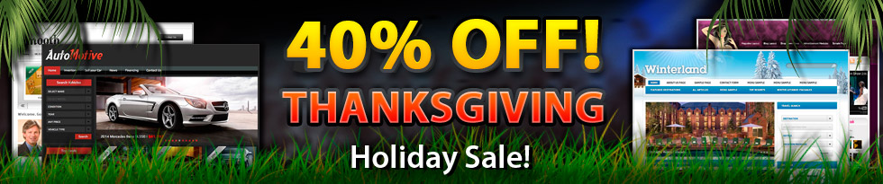thanksgiving black friday coupon code
