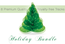 HolidayBundle_280x190