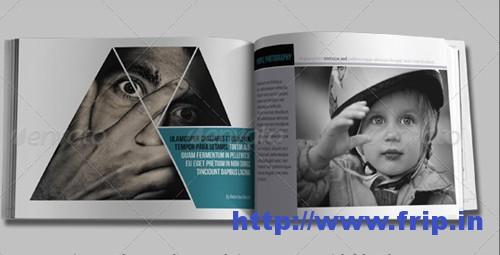 Personal Photography Portfolio