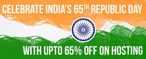 bigrock republic day 2014 discount off