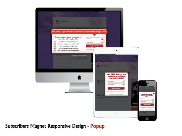 popup-sm-responsive