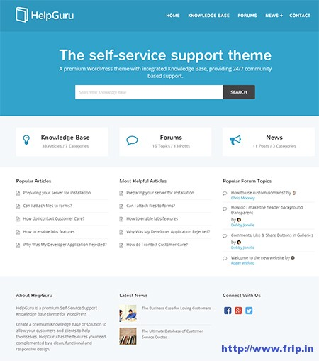 Help-Guru--Knowledge-WordPress-Themes