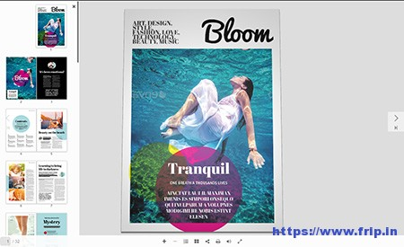 real-3d-flipbook-wordpress-plugin
