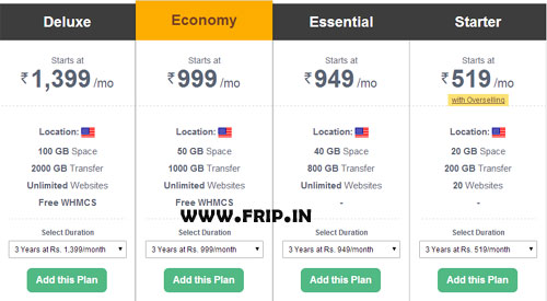 bigrock-reseller-hosting-plan