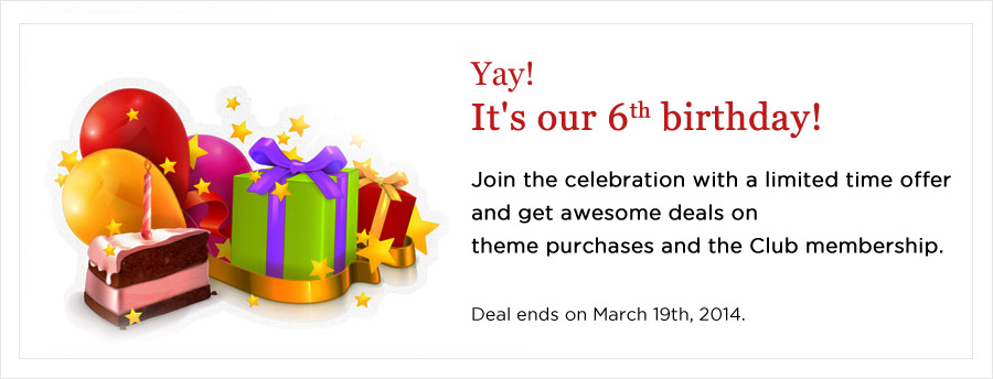 templatic themes coupon code