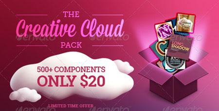 Creative-Cloud-Pack