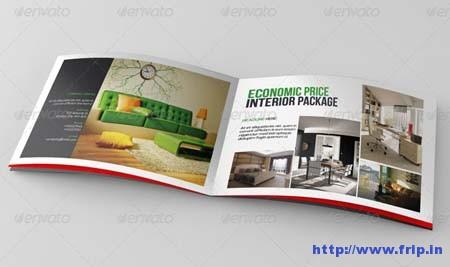 Catalog of Interior Design