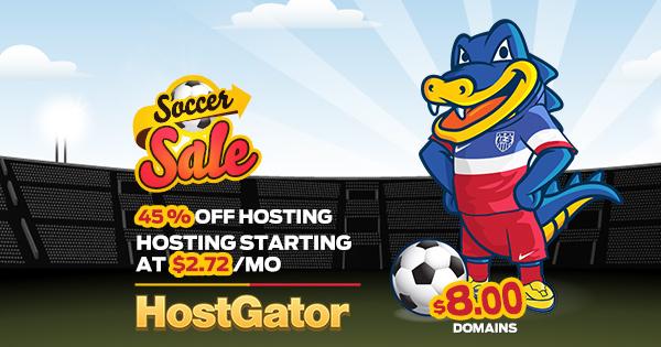 HG-SoccerSale-Facebook-600x315