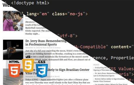 coding-standards