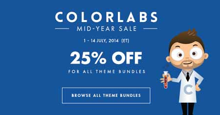 color labs independence day sale