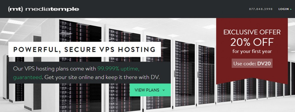 media-temple-vps-hosting-co