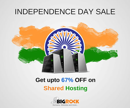 bigrock-independence-day-sale