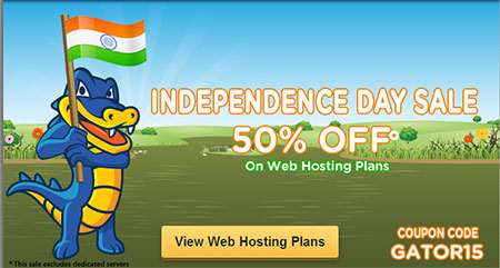 hostgator-independence-day-sale