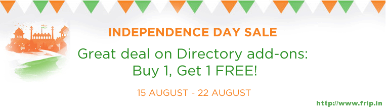 independence-day-sale-templatic-directory-add-on-buy1-get1-free-offer-1