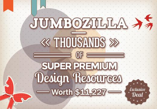jumbozilla inkydeals deals