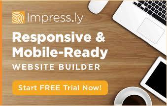 bigrock responsive-builder