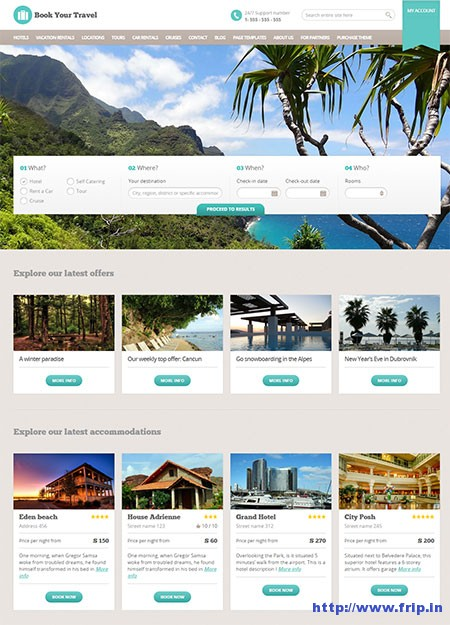 Book-Your-Travel-–-Online-Booking-Theme